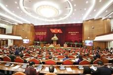 越共十三大:在新加坡的越南专家谈越南经济和对外政策优先事项