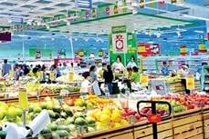 越南零售业需实现新突破
