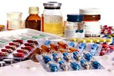 欧洲药品大量涌入越南市场