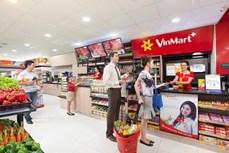 韩国SK集团购买越南最大零售商16%股份