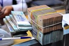 经济专家:信贷在不久的未来可能会实现增长