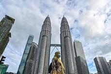 马来西亚与新西兰一致同意加强防务合作