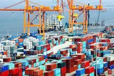 越南对美国出口额猛增