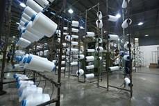 美国企业优先寻找在越南的供货源