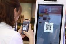 越南数字经济增长潜力仍较大
