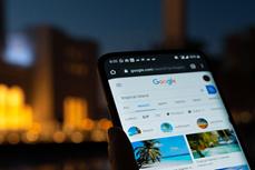 世界旅游组织与谷歌合作带动旅游业复苏