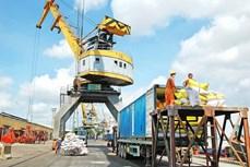 欧洲投资者对越南经济增长充满信心