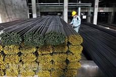 尽管疫情爆发 和发集团钢材销量依然乐观