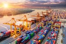 印度对东盟出口额有望达460亿美元