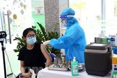 越南应努力增强新冠疫苗和各种医用生物制品自主供应能力