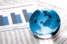 前8月越南境外投资同比增长近16%