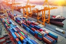每年越南企业向印度出口额可增加6.33亿美元
