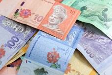 马央行:马来西亚9月底国际外汇储备金额达近1050亿美元