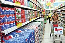 政府总理要求密切关注各类商品价格走势