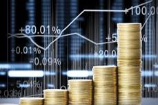 回顾2020年越南金融市场