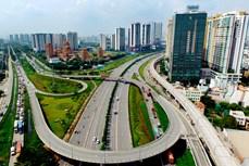 守德新城市力争成为可持续发展城市