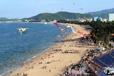 越南旅游:庆和省力争2021年旅游总收入达17.5万亿越盾