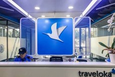 Traveloka计划在越南和泰国推出金融服务