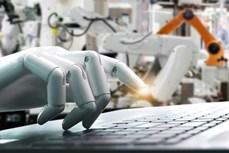 越南制定2021-2030年阶段国立科技组织网络规划