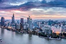 惠誉:有效的防疫措施助力越南提升国家信任度指数