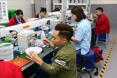 越南积极推动残疾人参政议政