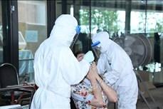 泰国经济遭受第三波新冠肺炎疫情的严重影响