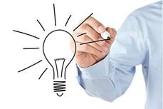 注册知识产权帮助企业将创意推向市场