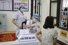 新冠肺炎疫情:卫生部呼吁人民携手保护防疫成果