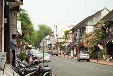 新冠肺炎疫情:越南向老挝提供50万美元援助  帮助老挝应对疫情