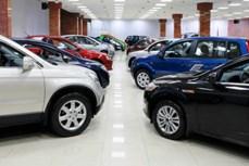 2021年4月份越南汽车销售量小幅下降