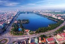海阳省——北部地区吸引外资的乐土