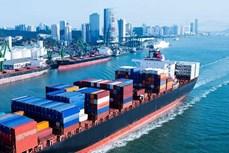 疫情期间出口飙升:多产业为实现增长付出努力