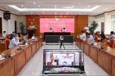 越南将成立跨部门工作小组 着力解决农产品销售遇到的困难
