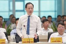 陈红泰教授再次当选世界气象组织第二区域(亚洲)协会副主席