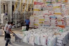 越南农产品和食品日益受到中国企业和消费者的青睐