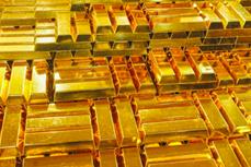6月1日上午越南国内市场黄金价格上涨53万越盾