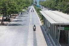 酷暑致越南全国用电量创历史新高