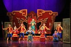 线上剧场:演艺行业发展的必然趋势