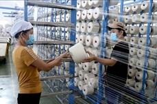 英国媒体:新冠疫情无法阻止越南经济增长