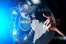 越南和澳大利亚加强金融科技领域合作