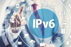 越南IPv6利用率排名全球第8位