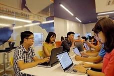 越南跻身东南亚最具活力的创新创业生态系统前三名