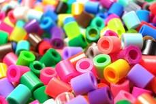 越南塑料制品已出口到全球近160个市场
