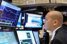 8月份越南证券托管中心向115名境外投资者发放证券交易代码