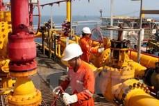 2020年前5月越南石油开采量达899万吨