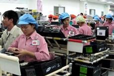 新冠肺炎疫情:今年第三季度越南劳务市场出现积极转变