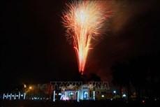越共中央书记处下发指示 要求2021年元旦春节假期严格落实疫情防控规定