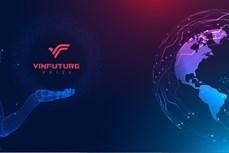 越南Vingroup集团公布VinFuture全球奖