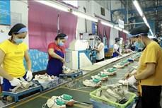 2021年越南经济迈出新步伐的机遇众多