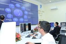 """面向""""越南数字化国家"""":十亿美元企业起主导作用"""